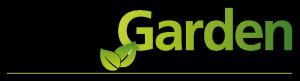 Logo-yourGarden